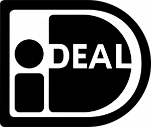 ideal-logo-icon-black-white